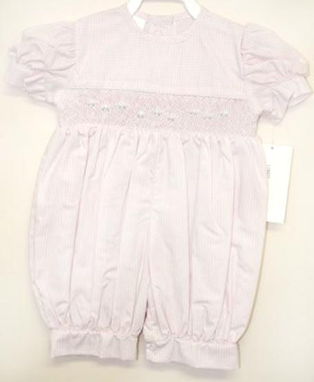 a333f8e7ab2 Smocked Baby Clothes