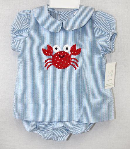 Amusing designer infant girl clothes consider, that