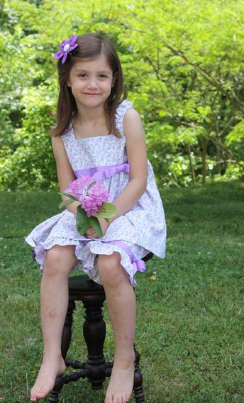 Little Girl Cothes Little Girls Clothes Cute Little