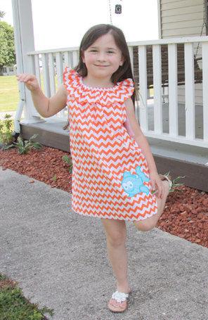 00f763ebf Birthday Dresses