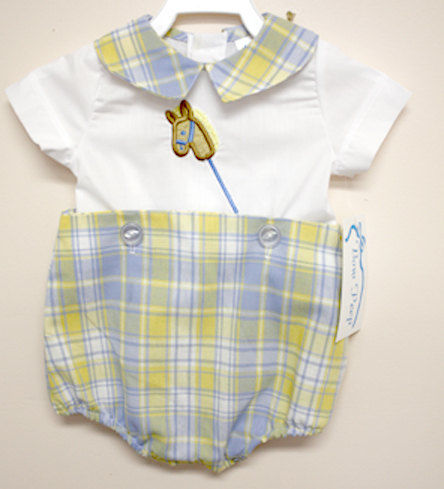 Preemie Clothes Baby Boy Coming Home Outfit Baby Boy