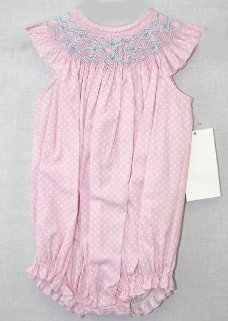 4fe36265a80 Baby Girl Onesies