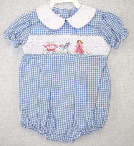 6bd482997334 Baby Girl Onesies