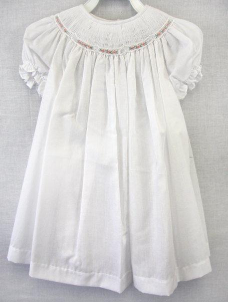 56f35f5806e4 Baby Girl Clothes