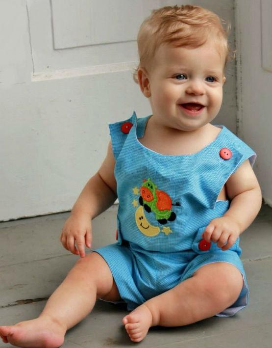 Nursery Rhyme Clothing Nursery Rhyme Baby Boy Clothes