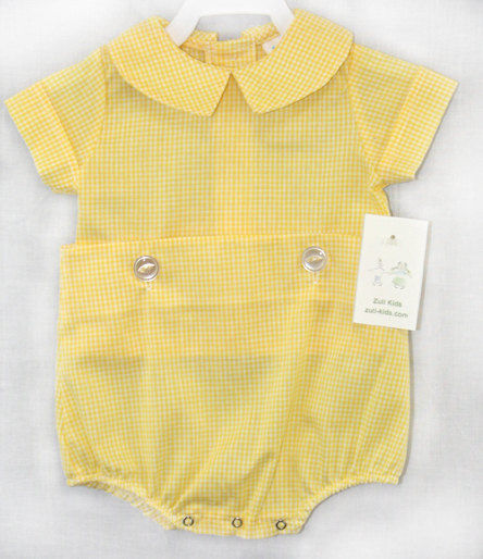 Baby Boy Clothes Baby Boy Coming Home Outfit Zuli Kids