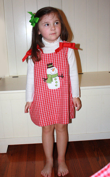 Easter Suits For Toddlers: Toddler Girl Christmas Dresses, Matching Christmas Outfits