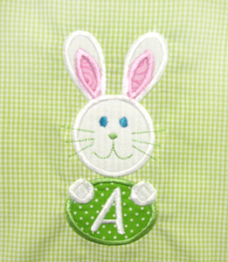 aa75a15b Baby Easter Dresses, Baby Girl Easter Dresses, Baby Girl Easter Outfits  291675 - Zuli Kids Clothing