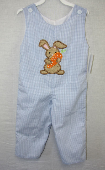 Baby Boy Easter Outfit Newborn Boy Newborn Easter Outfit