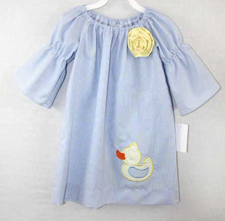 ca183361a Toddler Girl Easter Outfits, Designer Baby Clothes, Toddler Girl Easter  Outfit 291769
