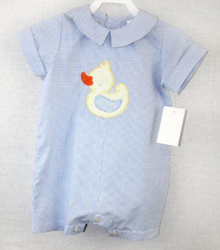 8caaeec2c Designer Baby Boy Clothes, Baby Boy Easter Outfit, Cute Baby Boy Clothes  291770