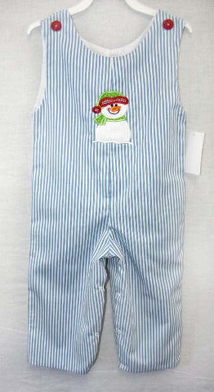 79e900e110b06 Baby Boy Winter Clothe