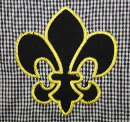 New Orleans Saints Apparel New Orleans Shirt 291952