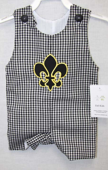 detailed look d66ff f572b New Orleans Saints Apparel | New Orleans Shirt 291952