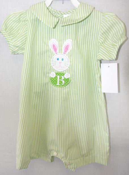 ee210319 Baby Girl Easter Outfit, Easter Outfits for Baby Girl, Baby Girl Onesies  292124 -