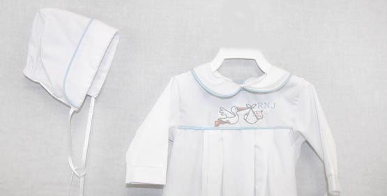 be2aefc2f Baby Gifts