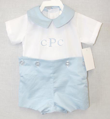 christening outfits boy baptism outfit zuli kids clothing 292153