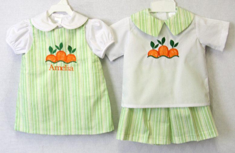 b3d799efc Baby Girl Dresses