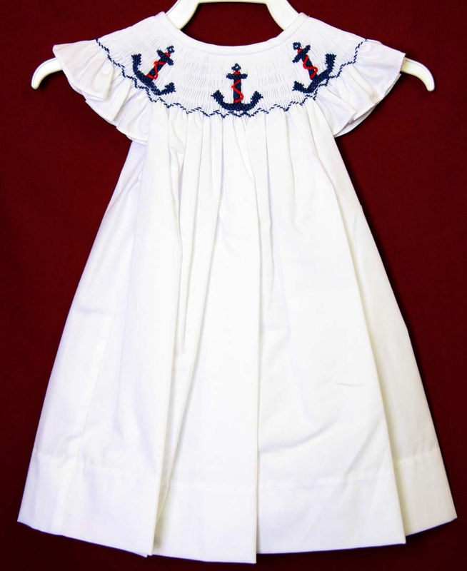 Nautical Baby Clothes Nautical Clothing Zuli Kids