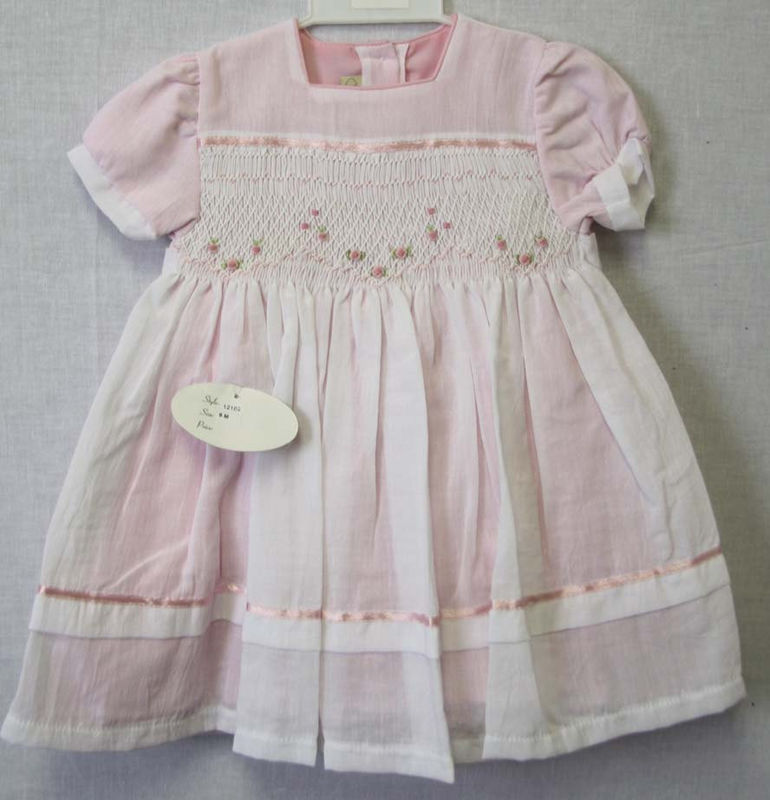 Infant Easter Dresses Easter Outfits Zuli Kids