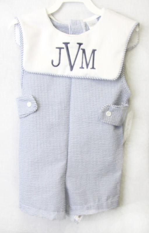f5c9ed400 Designer Baby Clothes | Baby Boy Romper | Kids Designer Clothes 292602