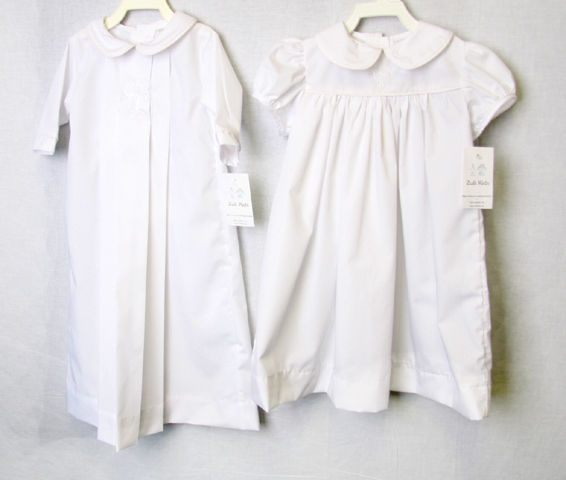 Baptism Outfits For Boys Christening Gowns For Boys