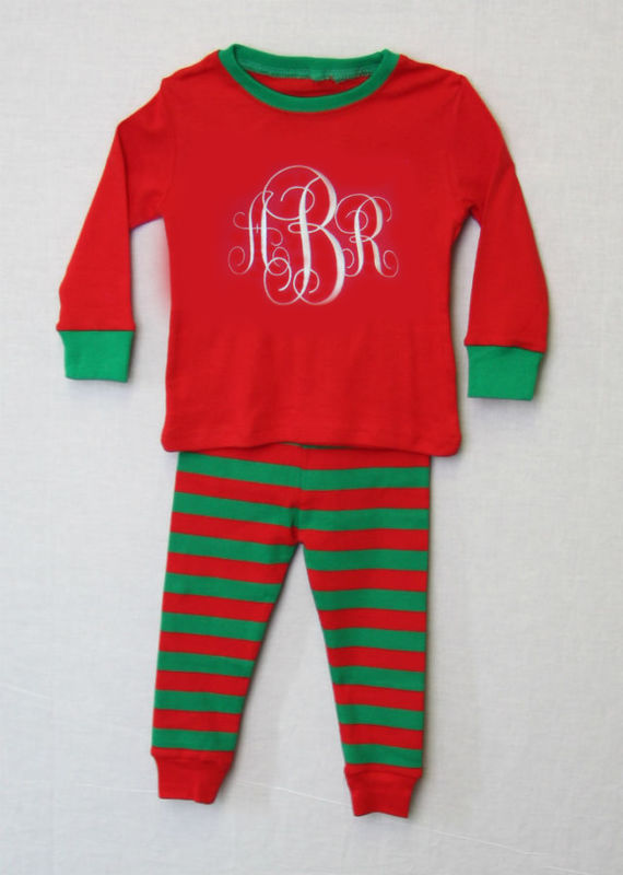 Kids Christmas Pajamas.Kids Christmas Pajamas Boys Christmas Pajamas Girls Christmas Pajamas 292621