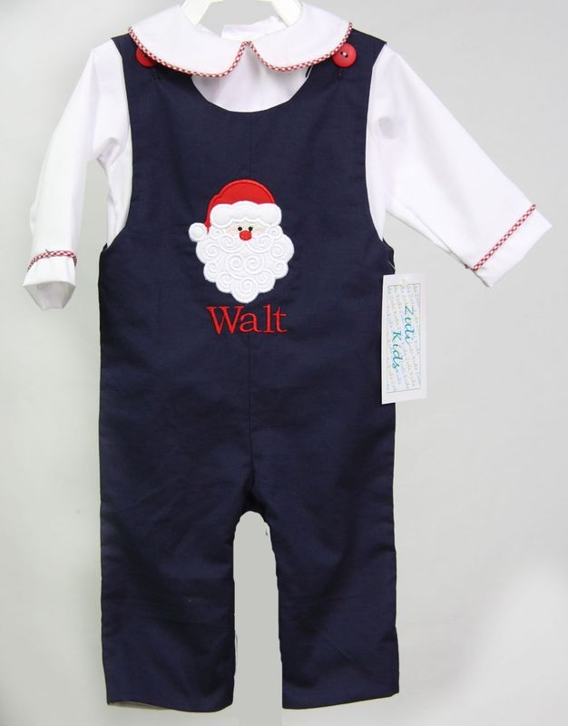 Christmas Outfits.Matching Christmas Outfits For Siblings Zuli Kids 293213