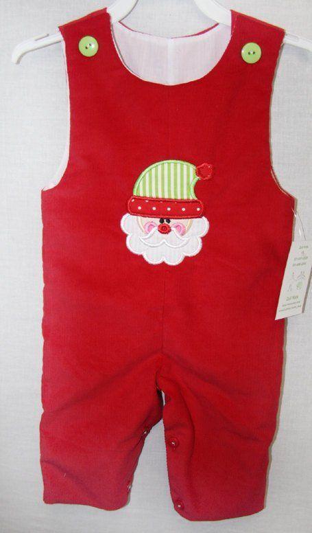 Cute Christmas Outfits.Cute Baby Boy Christmas Outfits Baby Boy Christmas Romper 292031
