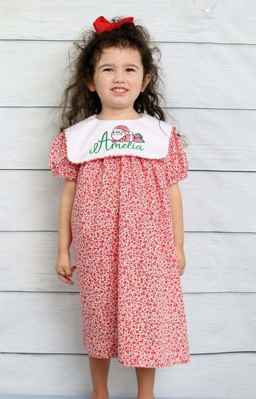 Toddler Christmas Outfit Girl.Baby Girl Christmas Outfit Toddler Girl Christmas Dress Baby Girl Christmas Dress 293541