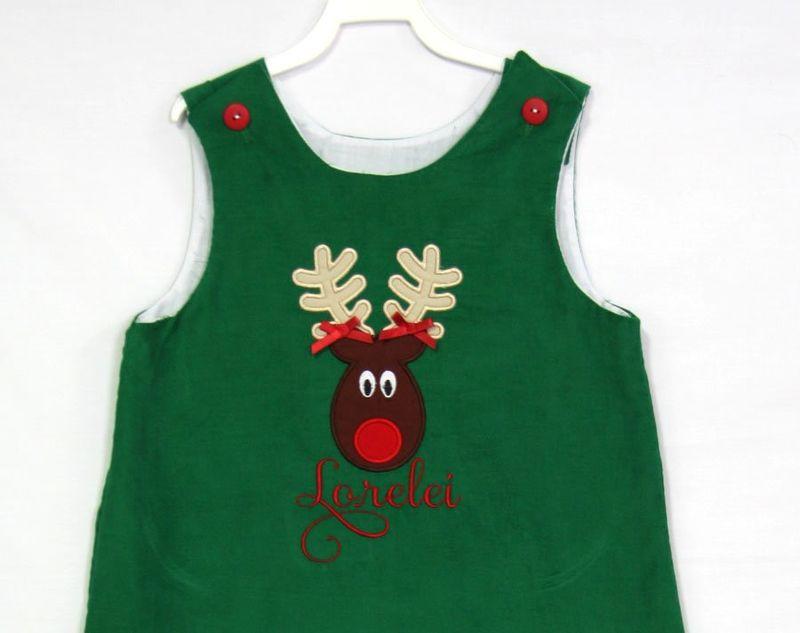 Toddler Christmas Dresses.Toddler Christmas Dress Toddler Girl Christmas Dresses 293212