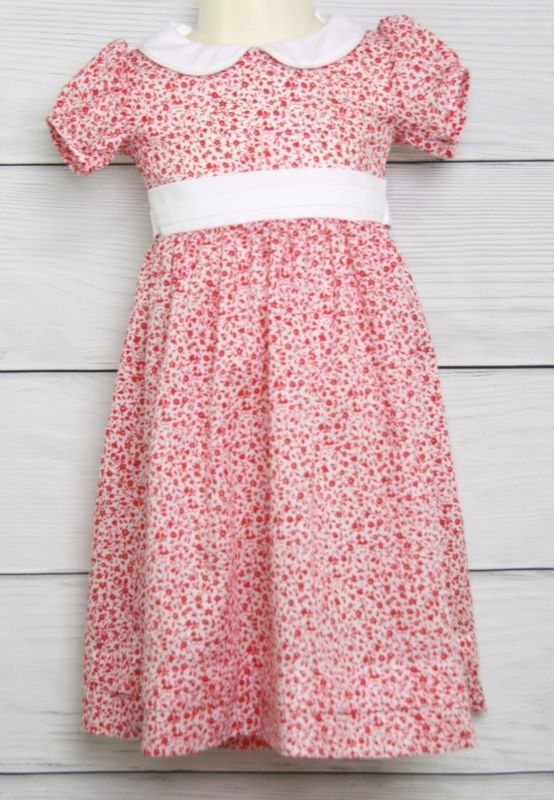 Toddler Christmas Dresses.Toddler Christmas Dresses Toddler Girl Christmas Dress 293212