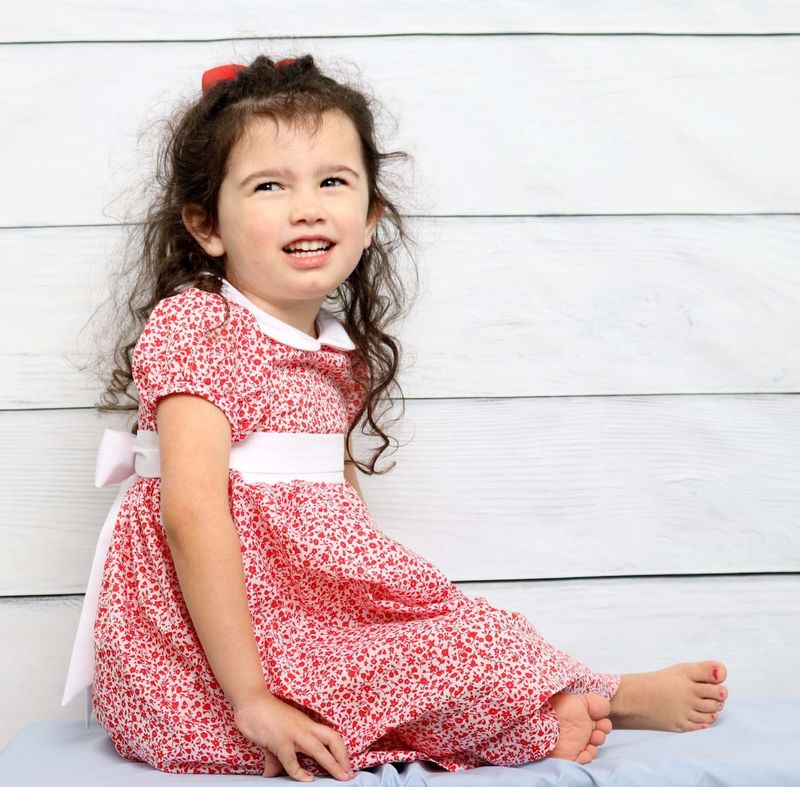 Toddler Christmas Outfit.Toddler Christmas Dresses Toddler Girl Christmas Dress 293212