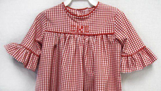 Toddler Christmas Dresses.Toddler Christmas Dress Toddler Christmas Dresses 291509