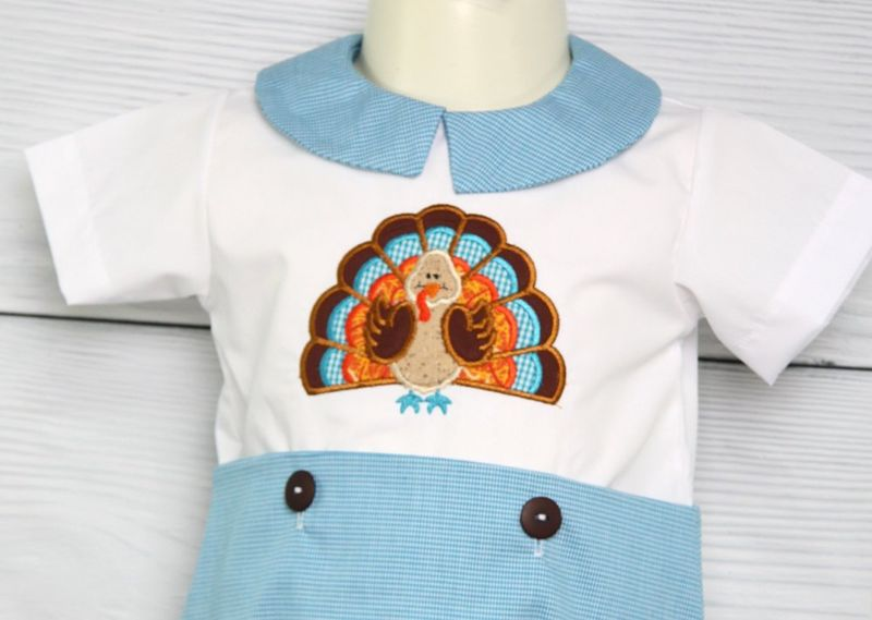 479f8dbfee98 Baby Boy Thanksgiving Outfit, Toddler Boy Thanksgiving Outfit, Infant Boy Thanksgiving  Outfit 293237 - Zuli Kids Clothing