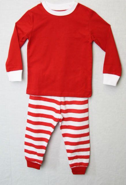 Kids Christmas Pajamas.Baby Christmas Pajamas Toddler Christmas Pajamas Holiday Pajamas For Kids 292646