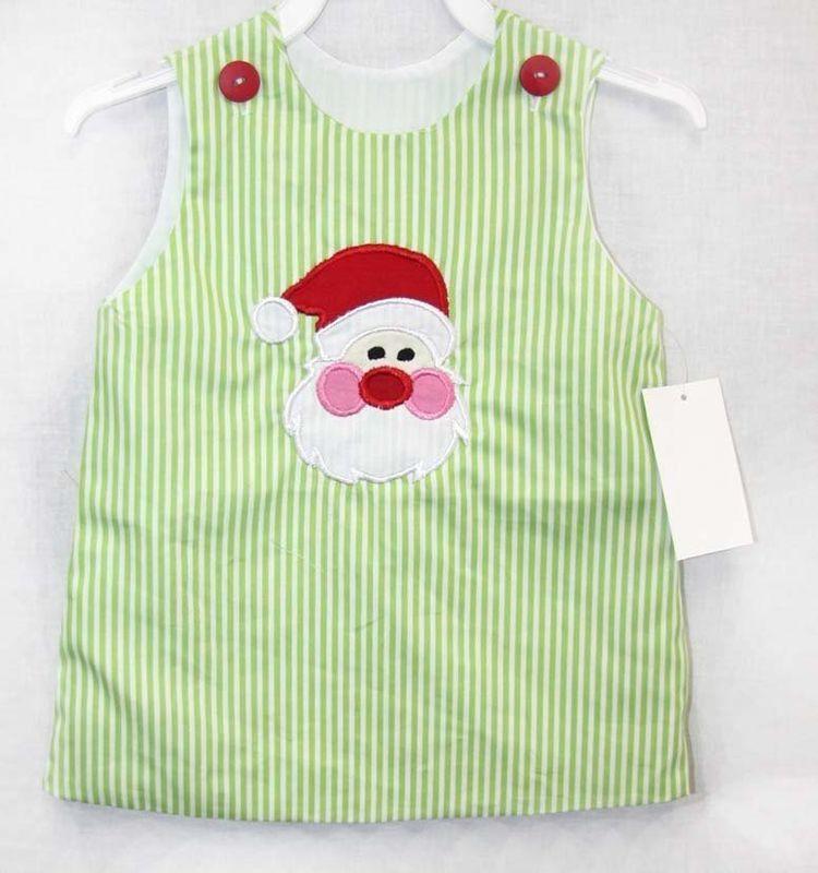 Toddler Christmas Dresses.Baby Girl Christmas Dress First Christmas Outfit Girl Toddler Christmas Dress 292313