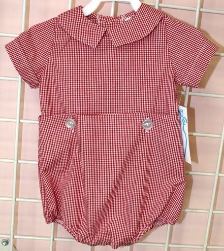 54dd54007 Preemie Baby Boy Christmas Clothes, Baby Boy First Christmas Outfit 291361