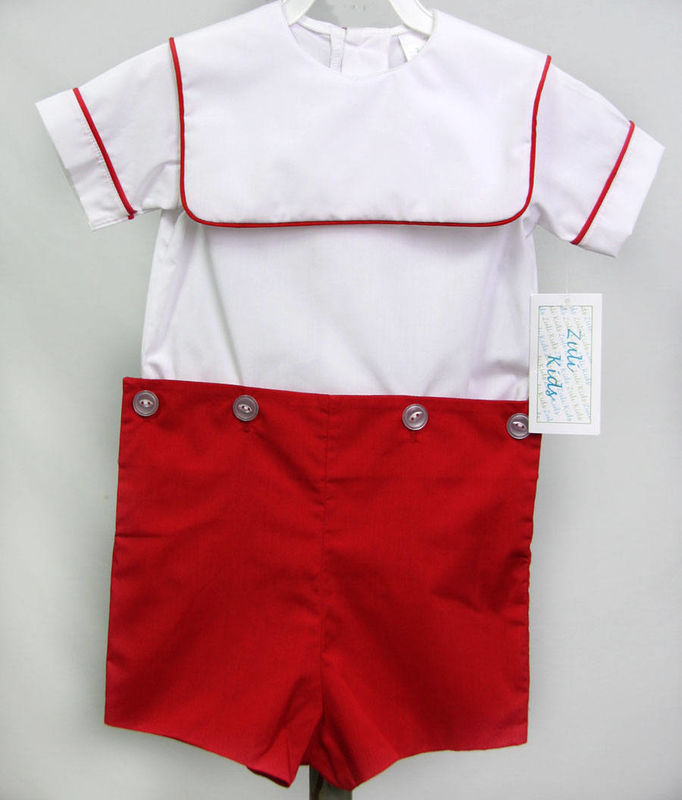 Christmas Outfits.Baby Boy Christmas Outfit Matching Christmas Outfits 292025