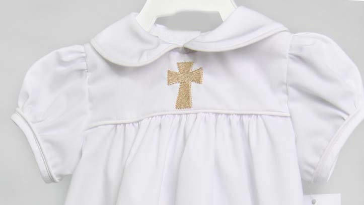 f3f25cd75 Christening Dresses, Baby Girl Christening, Baby Christening Dresses Girl  293156 - Zuli Kids Clothing