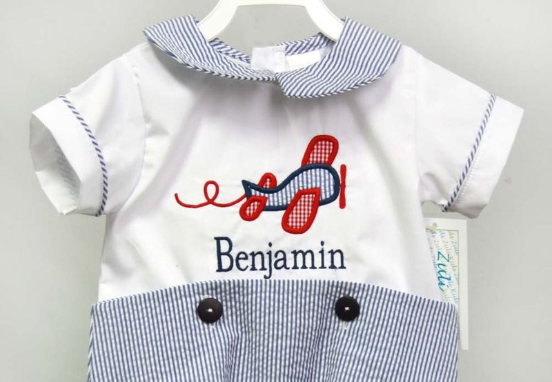 d95185759 Coming Home Outfit Boy, Going Home Outfit Boy, Newborn Boy Coming Home  Outfit, Take Home Outfit Boy 293307 - Zuli Kids Clothing