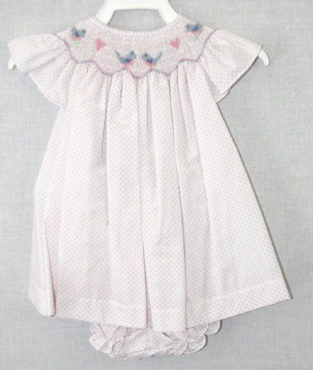 a79f6aa6f First Easter Outfit