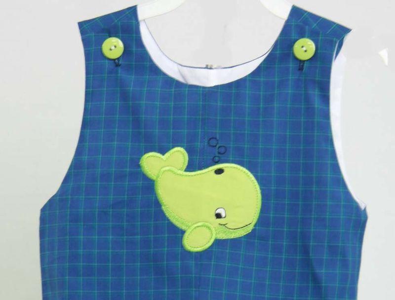 Baby Boy Shortalls Baby Longalls Whale Clothing Clothes With Whale Whale Baby Clothes 291363