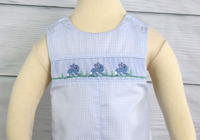 Baby Boy Easter Outfit Babys First 412838