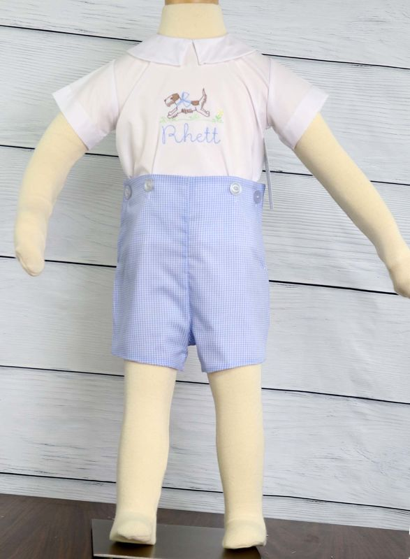 sneakers for cheap size 7 shop Baby Boy Clothes Boutique | Boy Boutique Clothing | Baby Boy ...