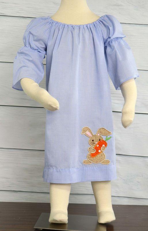 Easter Dresses  bd5ba7c632
