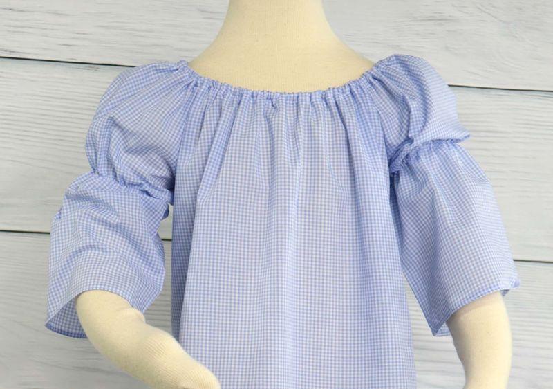 3260e75ff Easter Dresses