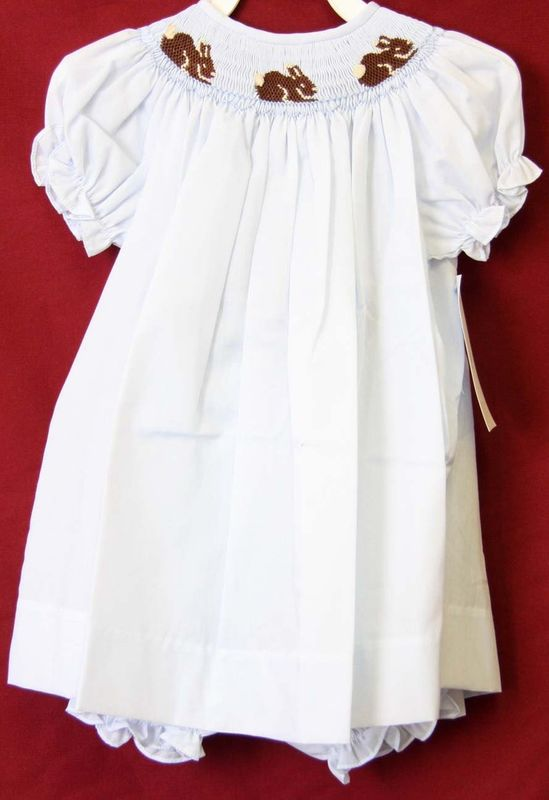 cd481f122 Easter Dresses - Baby Girl Clothes - Easter Outfits 412424 - AA041 ...