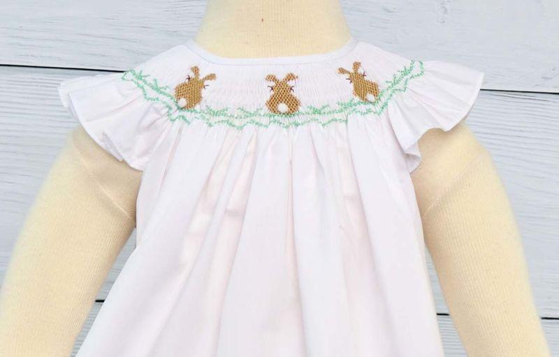 a21984f4af7 Easter Dresses