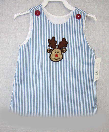 0fded1012 Baby Girl Christmas Dress, Toddler Girl Christmas Dress, Baby Girl Christmas  Outfit 291626 -